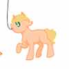 silversnowYt's avatar