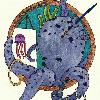Silversong-Rain's avatar