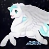 SilverSong3's avatar