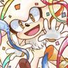 SilverSonicFanKid's avatar