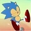 Silversonicvxd's avatar
