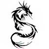 SilverSoul1496's avatar
