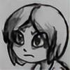 Silversoul98's avatar