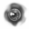 SilverSoulArtist's avatar