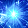 silversouls's avatar