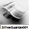 SilverSpartan001's avatar