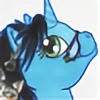 Silverspegel's avatar