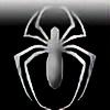 Silverspider01's avatar