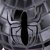SilverSpider4014's avatar