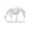 silverspiderspace's avatar