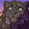 SilversRakuen's avatar