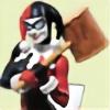 silverstar-falcon's avatar