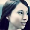 silverstar13's avatar