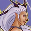Silverstar3's avatar