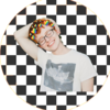 Silverstar987's avatar