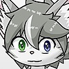 SilverStardust5's avatar