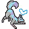 SilverStaredHeart's avatar