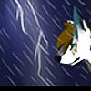 Silverstarisepicness's avatar