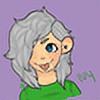 silverstarlinedart's avatar