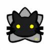SilverStarNeko's avatar