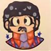 Silverstarr64's avatar