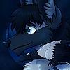 SilverStarStrike's avatar
