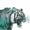 SilverStarTiger's avatar