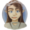 SilverstarTM's avatar