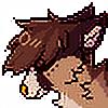 silversteam11's avatar