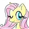 SilverSteamFox's avatar