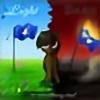 Silverstein222's avatar