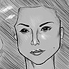 silverstez's avatar