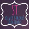 SilversThreads's avatar