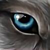 SilverStorm-X's avatar