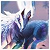 SilverStrangequark's avatar