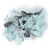 Silverstream-cat's avatar