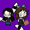 Silverstream-pi's avatar