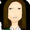 SilverstreamBella's avatar