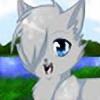 SilverStreamSS's avatar