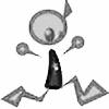silverstyle's avatar
