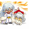 SilversunXD's avatar