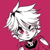SilverSweety's avatar