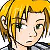 silversword's avatar