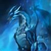 Silvertail108's avatar