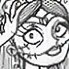SilverTallest's avatar