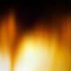 Silvertayl's avatar