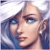silverteahouse's avatar