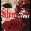 SilverTearBM's avatar