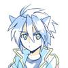 SilverTech1's avatar