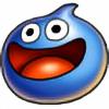 SilvertekDragon's avatar